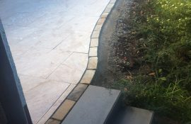 Terrasse Keram. fertig1