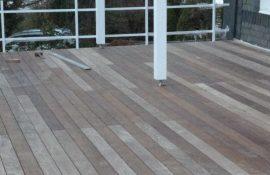 Holzterrasse fertig1