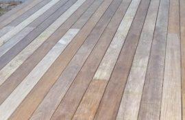 Holzterrasse fertig2