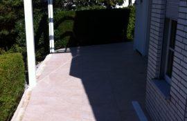 Terrase Keram. fertig2