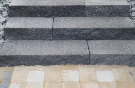 Treppenanlage neu1