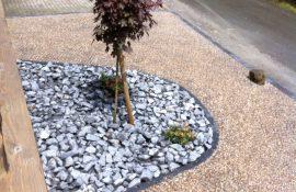 Holzmichel Gartenbau & Gartenpflege