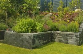 Garten und Landschaftsbau Holzmichel Beflanzungen Kopie