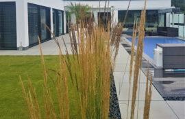 Garten und Landschaftsbau Holzmichel Terrassenbau1 Kopie